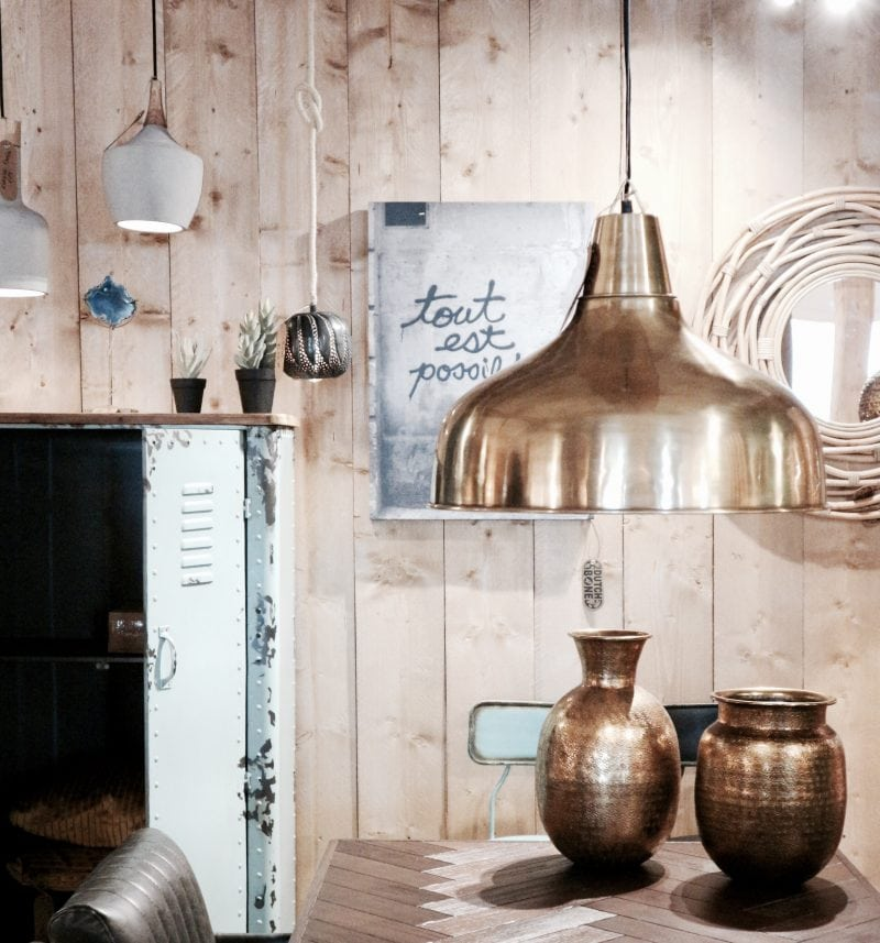 Warme woontrends 2017 seiger wonen zuiver interiorqueen dutchbone wonen wonenmetlef interieur