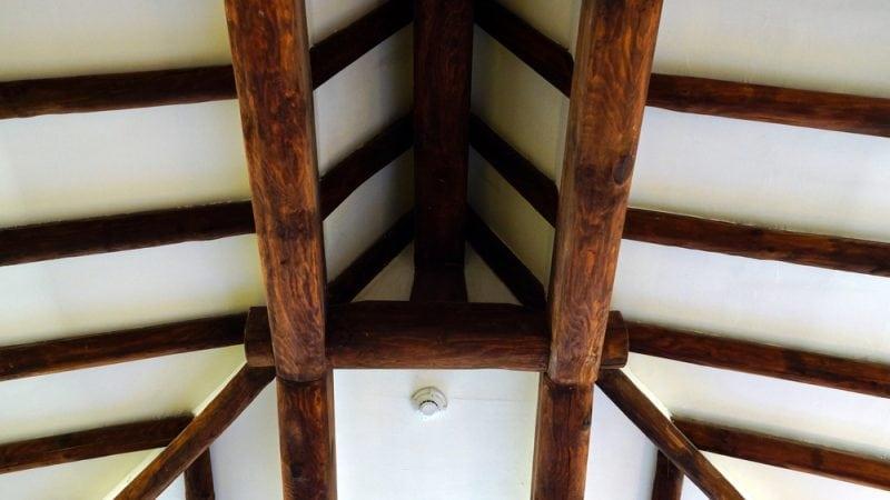 bijzondere plafonds