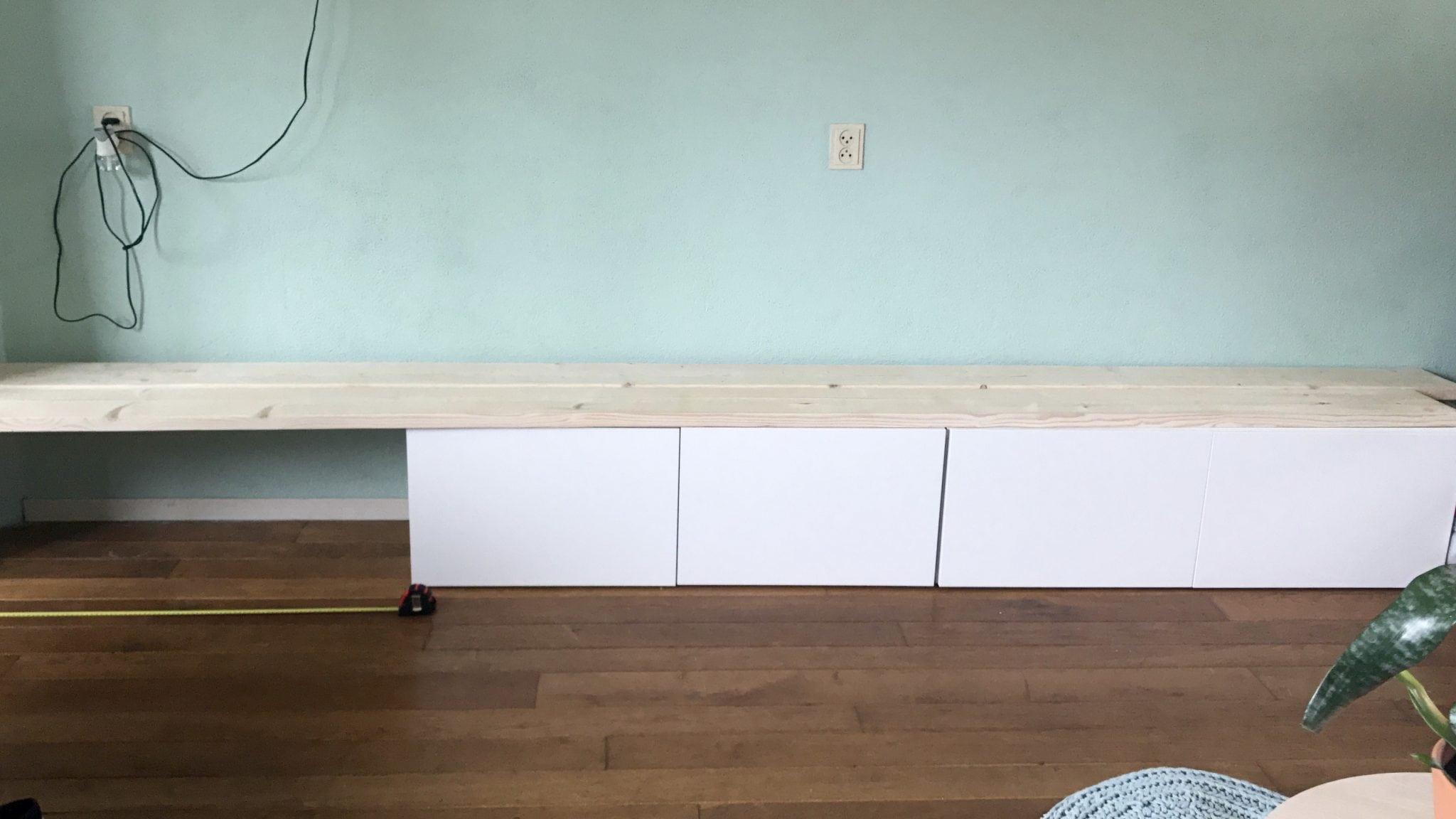 Verbazingwekkend Eetbank Ikea ~ Beste Ideen Over Huis en Interieur HB-75
