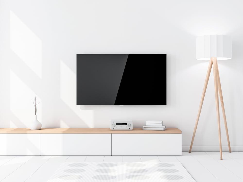 6 tips om het perfecte tv-meubel te vinden interiorqueen.nl woonblog