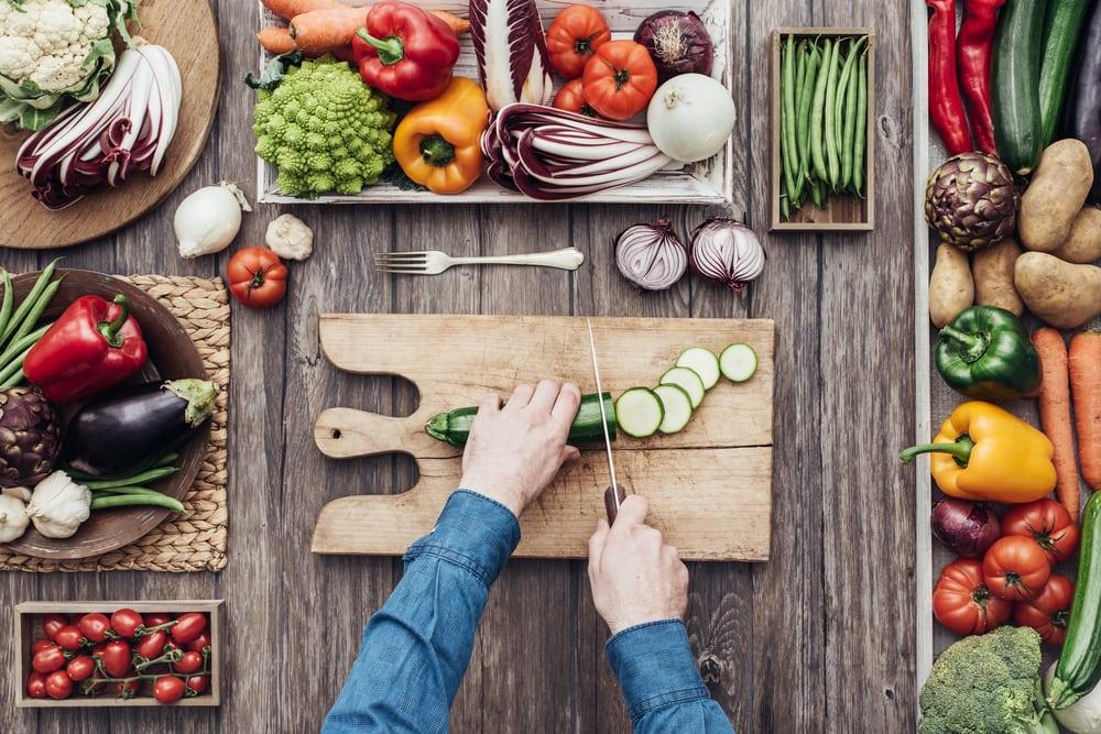 9 Onmisbare Keuken essentials momambition.nl