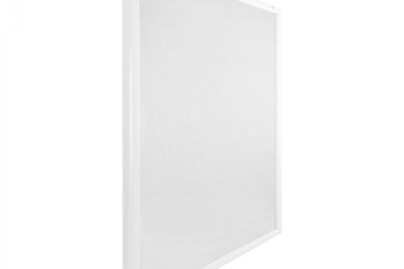 inzethor tegen insecten badkamer raamdecoratie interiorqueen