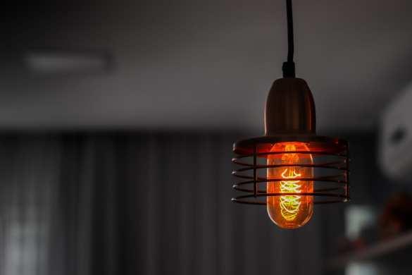 overstappen naar led verlichting