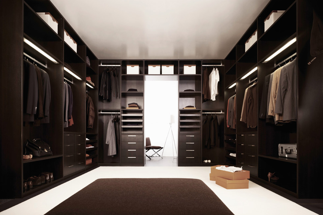 office chair malaysia quilted swivel bedroom wardrobe design services © interior renovation