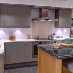 Kitchen Displays Preschool Set Bradford S Largest Showroom Interiors 4 Living Room