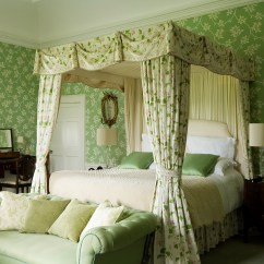 Bedroom Chairs Ireland Summer Lounge Irish Country Green Interiors By Color
