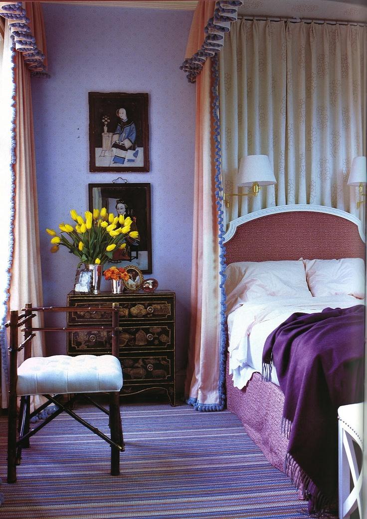 Image Result For Pinterest Bedroom Colors