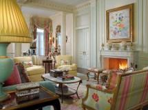 Luxury Home Interior Decor