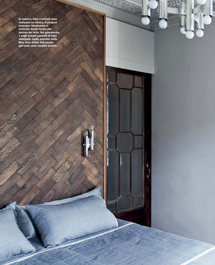 Chevron Flooring For The Walls Interiors By Color