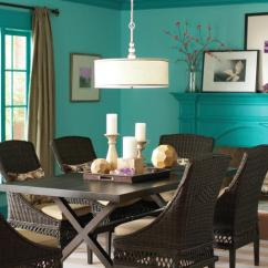 Owl Kitchen Rugs Floor For Turquoise Walls And Ceilings Wicker Chairs - Interiors ...
