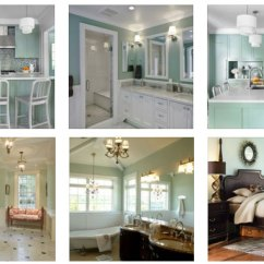 Kitchen Upgrades Used Cabinets For Sale By Owner Mint Green - Interiors Color (32 Interior Decorating Ideas)