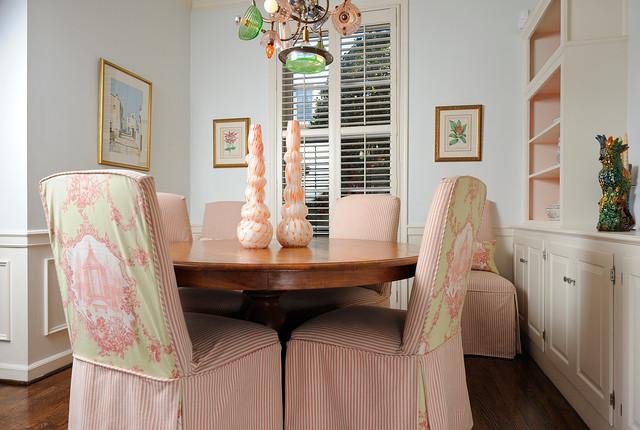 Artwork  Interiors By Color 78 interior decorating ideas