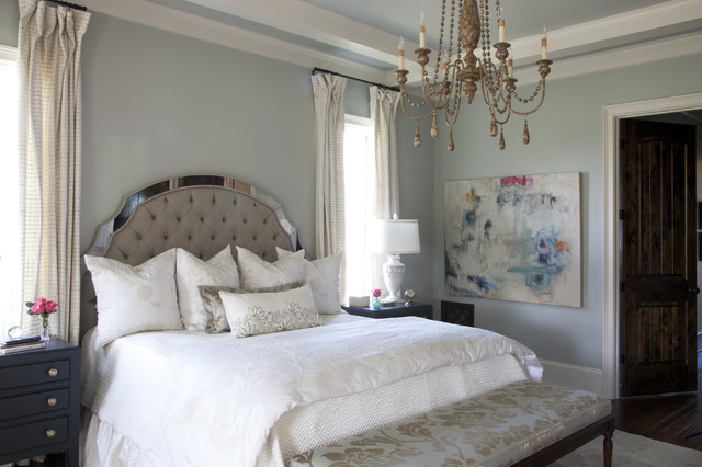Gold foil and mint lip print 8x10 by taryn st. Sherwin Williams Silver Strand - Interiors By Color (4