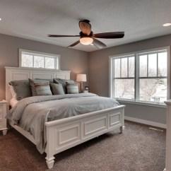 Most Popular Kitchen Cabinets Modern Chairs Sherwin Williams Requisite Gray Walls In The Bedroom ...