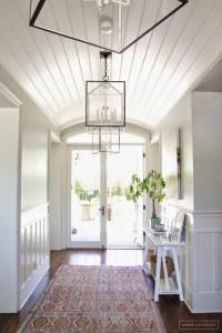 9 Calm Interior Color Palette and Paint Color Ideas ...