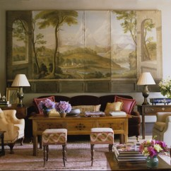 Gray Paint Colors For Living Room Grey Couch Decor Interior Designer Amelia Handegan - Interiors By Color