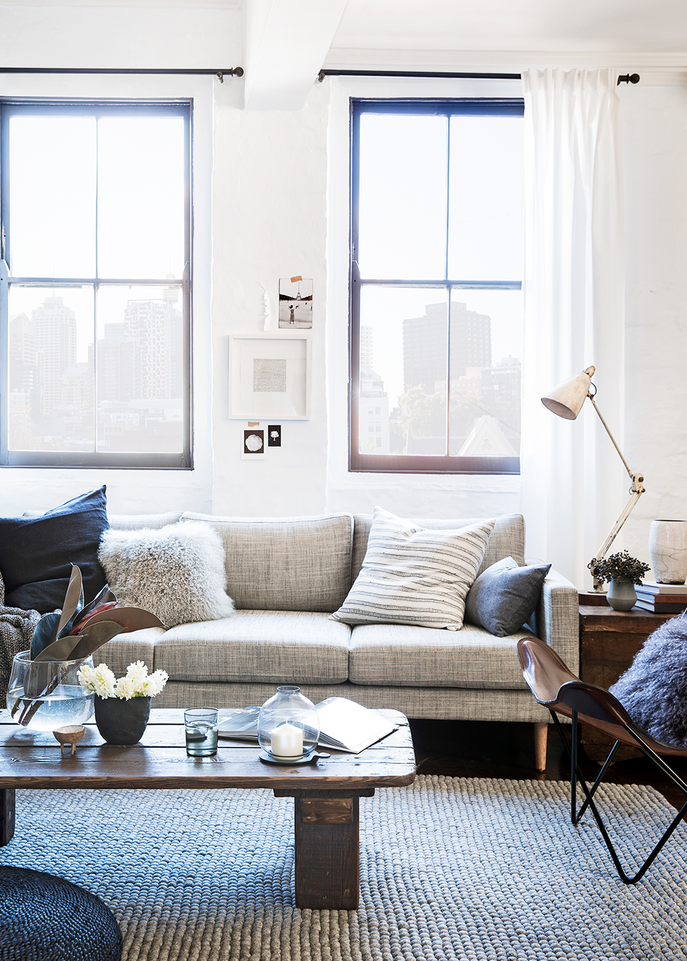 The Best White Dulux Paints to Pick for your Interior