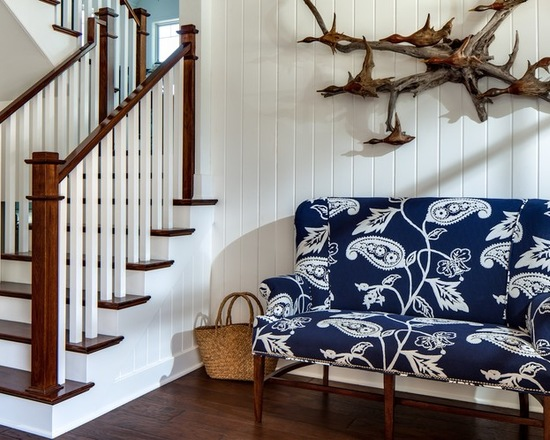 top sherwin williams paint colors for living room wooden showcases 2017 color ideas your home to keep things fresh
