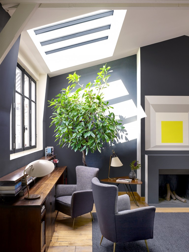 living room color schemes with grey indian design ideas great rooms painted in farrow & ball's best colors ...