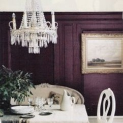 Best Green Color For Living Room Walls Farmhouse Decor Great Rooms Painted In Farrow & Ball's Colors ...