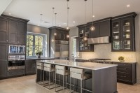 Best Benjamin Moore Paint Colors for Kitchens 2017 ...