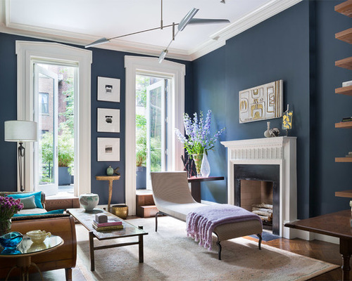 styles of living room chairs best rooms images interior design ideas - interiors by color