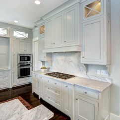 Chip Kitchen Cabinets Cabinet Lighting Ideas Benjamin Moore Gray Owl Paint Color - Interiors By