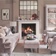 Dulux Grey Colour Schemes For Living Rooms Room Interior Design Photo Gallery Malaysia Neutral Color Truffle Interiors By In Paint Scheme With Walls Painted Velvet