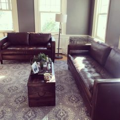 Great Living Room Color Schemes With Fireplace Design Ideas Benjamin Moore Chelsea Gray Paint ...