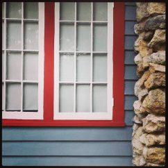 Colors To Paint Kitchen Cabinets Aide Blender Sherwin Williams Bracing Blue Color Schemes ...