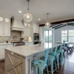 Country Kitchens Interiors By Color 7 Interior Decorating Ideas