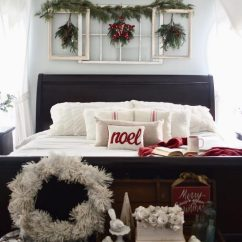 Pictures Of Living Room Decorated For Christmas Interior Designs Sherwin Williams Sea Salt Paint Color Schemes - Interiors ...