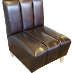 Index Of Wp Content Gallery Chairs