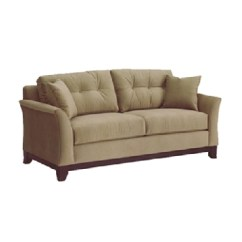 Palmer Sofa Wood Furniture Online
