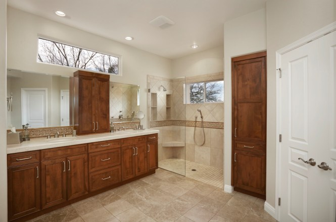 bathroom cabinets tucson az bathroom design - Bathroom Cabinets Tucson Az