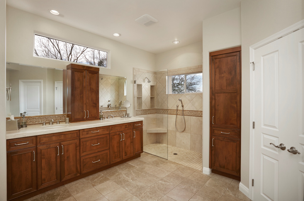 Bathroom Cabinets Tucson Az Bathroom Design