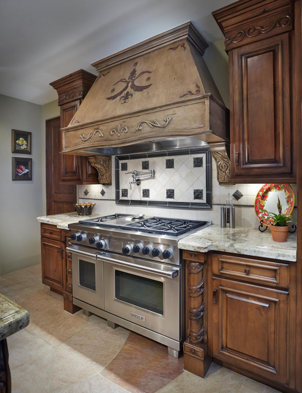 Kitchen Remodels Tucson. Kitchen And Bath Cabinets Tucson Arizona Furniture  Creations Custom Customcabinetryweb Bollingerfull Bollingeropencabinet ...