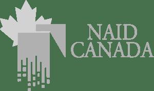 Interior Vault | Member of NAID Canada