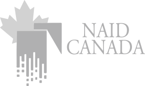 Interior Vault | Member of NAID Canada