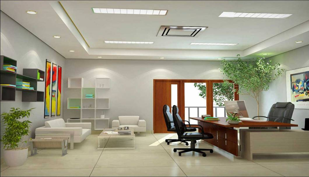 job for fresher interior designer in delhi ncr With interior designers jobs in delhi for freshers