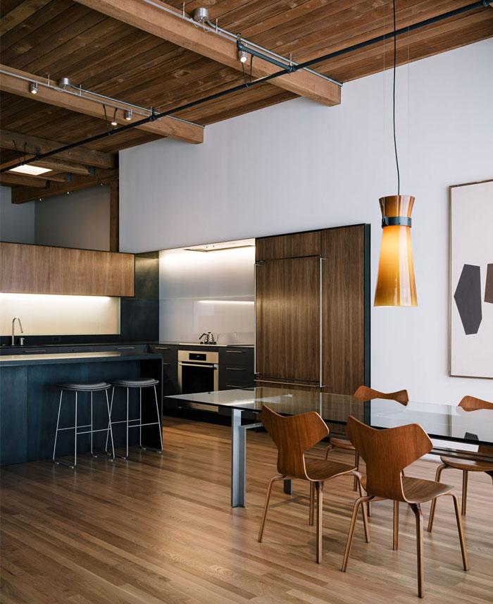 Apartment Decorating Trends 2017