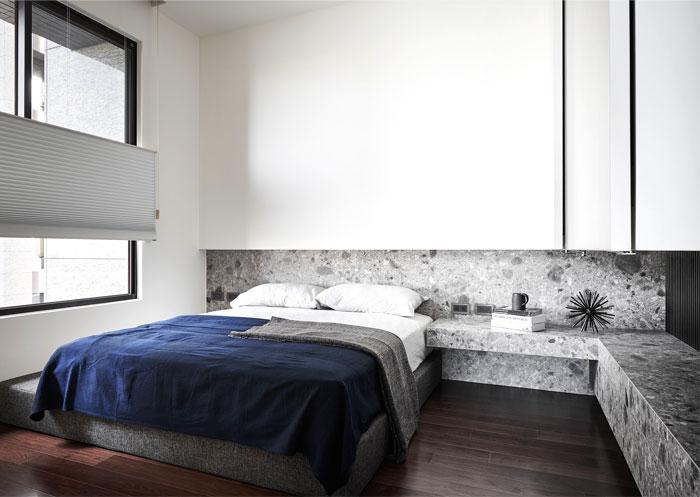 80 Men S Bedroom Ideas A List Of The Best Masculine Bedrooms Interiorzine