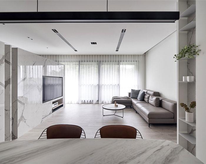 80 Modern Tv Wall Decor Ideas Interiorzine