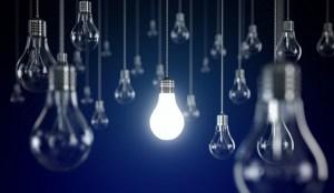 elektros tarifai Elektrum tinklalapyje