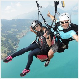 Paragliding-Interlaken-05