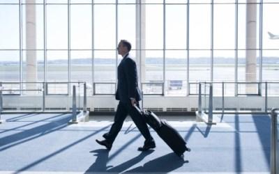 Ulkomaankomennus Espanjaan voi tuoda merkittävän verohyödyn