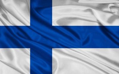 Obligaciones fiscales de la empresa extranjera en Finlandia respecto de sus trabajadores