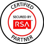 SECURED_BY_RSA_technology_partners_logo