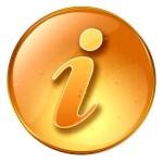 iStock_Gold_Info_Icon