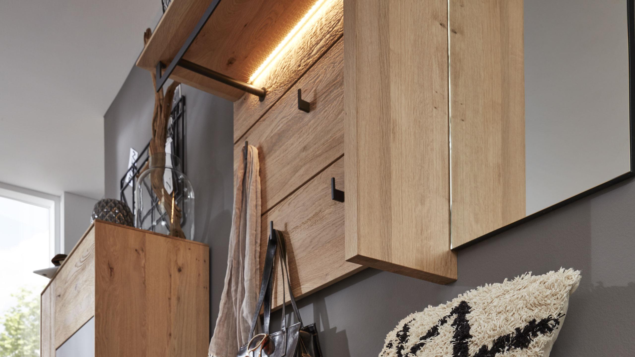 Wohnzimmer Mit Schlafzimmer Kombinieren Lattenroste